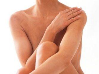 Patricia Abajo Blanco - Rejuvenecimiento genital