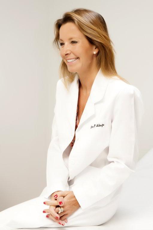 Doctora Patricia Abajo Blanco - Dermatología y Venerología Médico-Quirúrgica - Dermatología Estética - Madrid